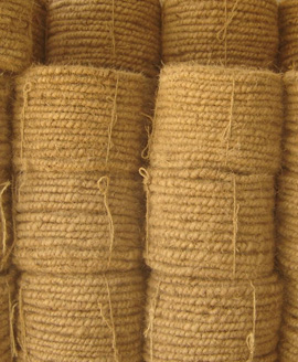 coir-twisted-rope